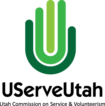 UServeUtah_logo_stacked.png